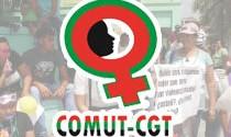 Que es COMUT-CGT?