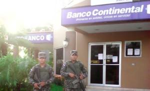 BANCO-CONTINENTAL3-770x470