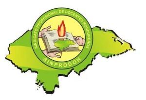 logo_sinprodoh