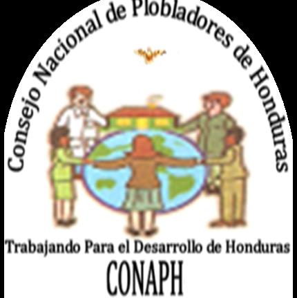 Conaph Consejo Nacional De Pobladores De Honduras Cgt