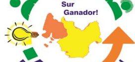 """""""UN SUR GANADOR"""", Proyecto de Jóvenes y Empleabilidad en América Central 2015 – 2016"""""""