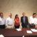 Se firma primer contrato colectivo de condiciones de trabajo en Gildan Honduras