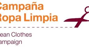 NOVO: Campaña Ropa Limpia (CRL)