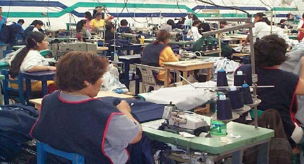 CGT rechaza autorización para que trabajadores negocien vacaciones por cuarentena