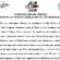 Posición de CGT, CUTH y CTH frente al Nuevo Código Penal en Honduras